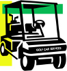 GOLF CAR SERVICES