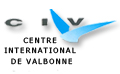 CENTRE INTERNATIONAL DE VALBON
