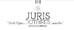 JURIS NOTAIRES