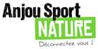 ANJOU SPORT NATURE