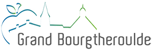GRAND BOURGTHEROULDE